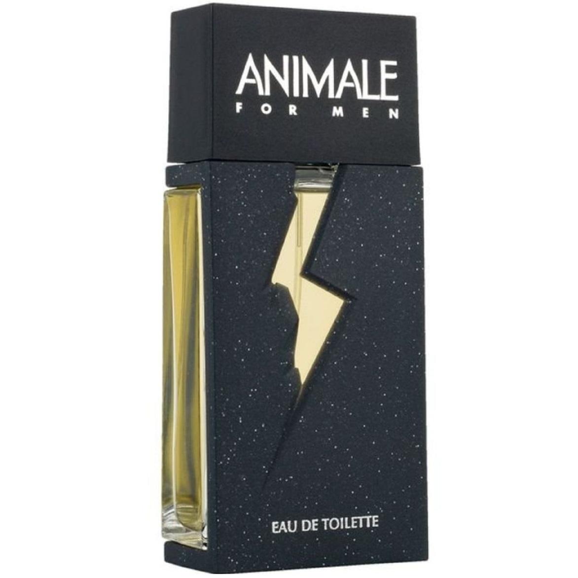 Animale Anunturi animale