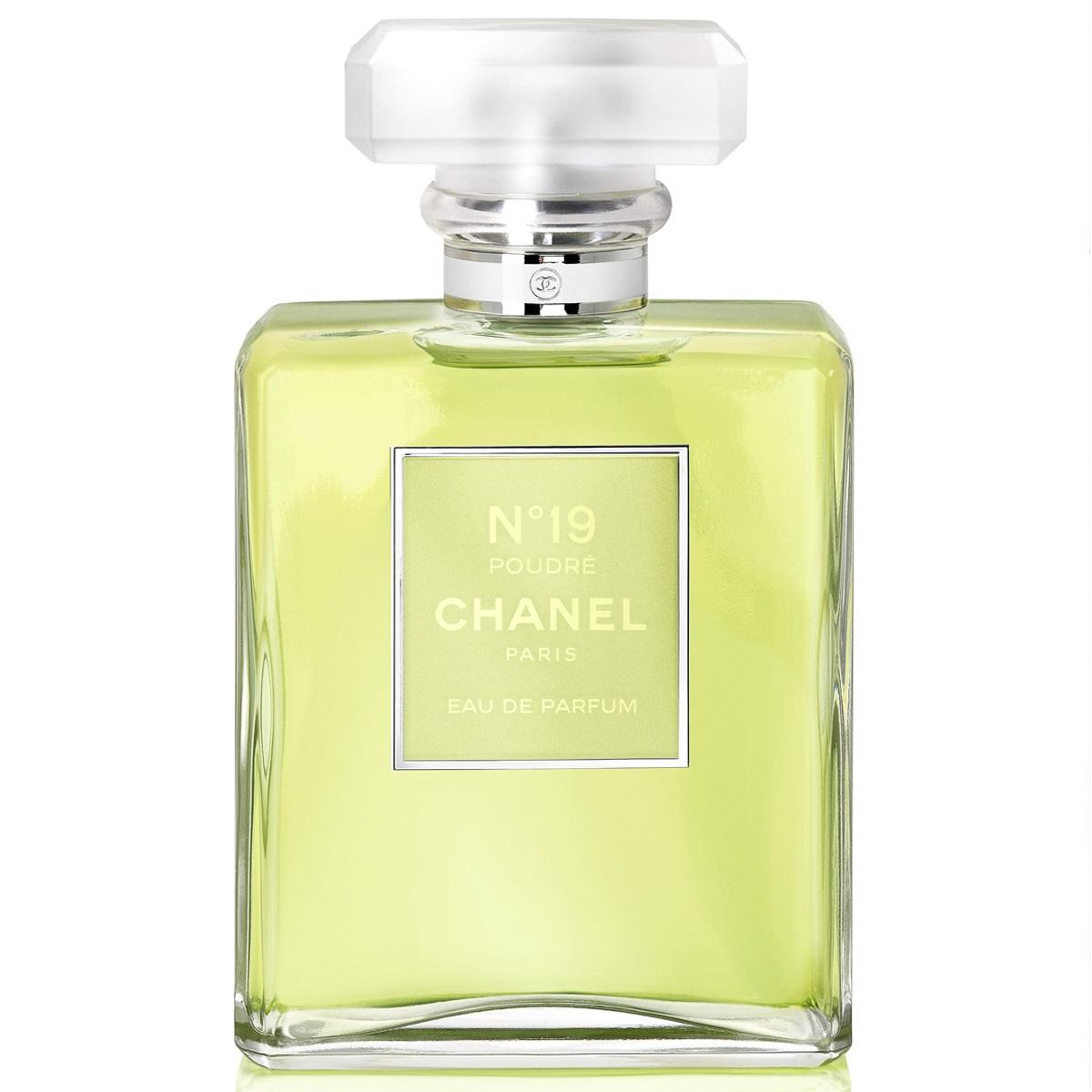 ароматы с пудровым запахом фото имеют хорошо развитые