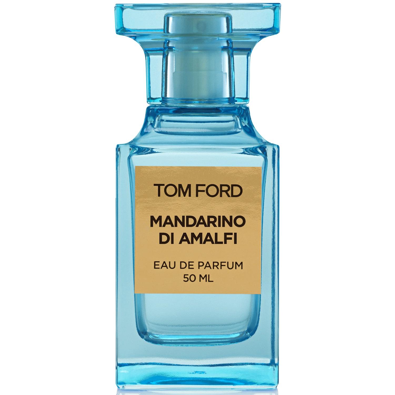 Купить Парфюм Том Форд В Интернет Магазине