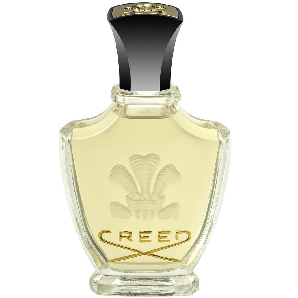 Perfume cunt, amateur office sex videos