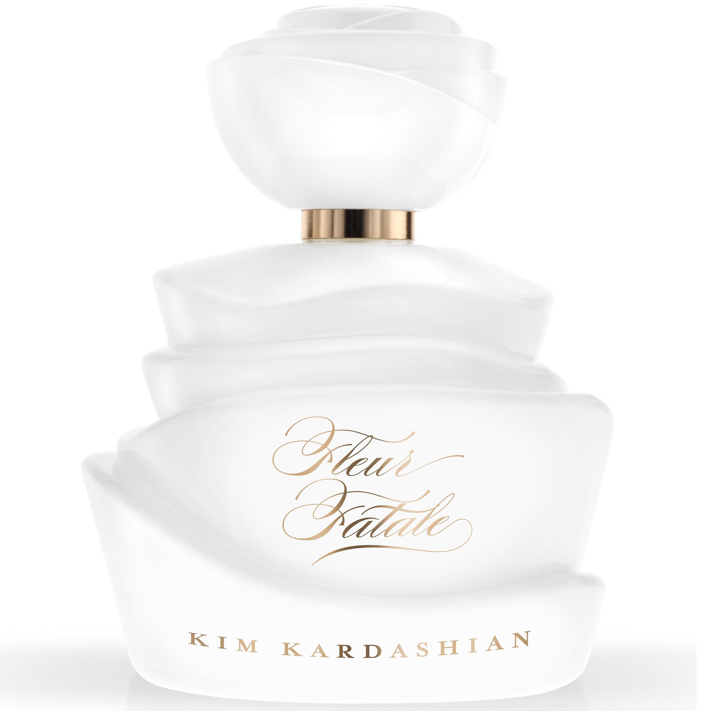 kim kardashian perfume - HD1500×1500