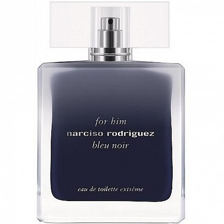 Bleu Noir Extreme от Narciso Rodriguez - отливант. Блю Нуар Экстрим от Нарциссо Родригес - пробник.