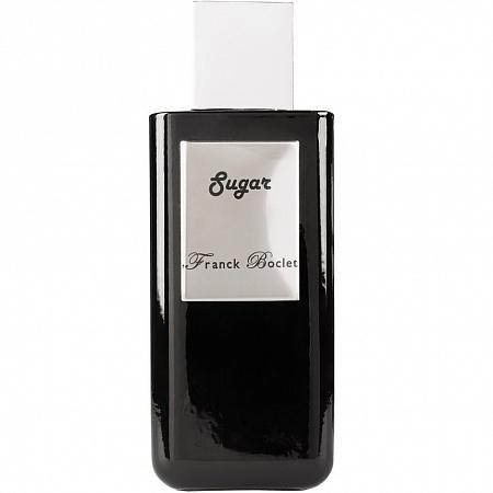 Sugar от Franck Boclet - отливант. Пробник Шугар от Франк Бокле.