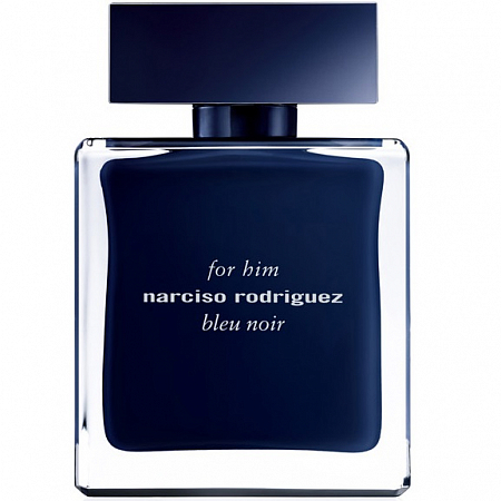 Narciso Rodriguez For Him Bleu Noir от 1 мл. Купить духи Фо Хим Бле Нуар