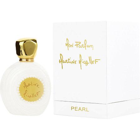 мон парфюм перл