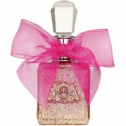 Viva La Juicy Rose