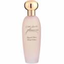 Pleasures Gwyneth Paltrow Limited Edition