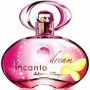 Incanto Dream