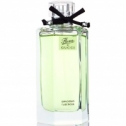 Flora by Gucci Gracious Tuberose