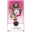 Ed Hardy Born Wild For Women