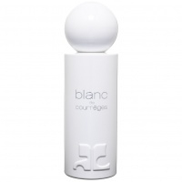 Blanc de Courreges