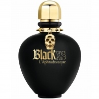 Black XS L'Aphrodisiaque for Women