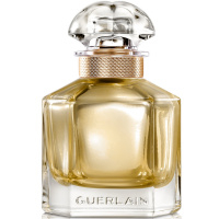 Mon Guerlain Gold Collector Edition