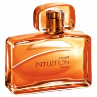Intuition for Men ★