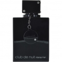 Club de Nuit Intense Man