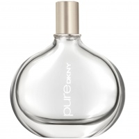 Pure DKNY A Drop of Vanilla