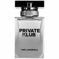 Private Klub for Men