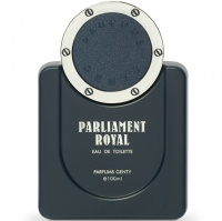 Parliament Royal