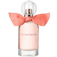 Eau My Secret