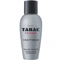 Tabac Original Craftsman