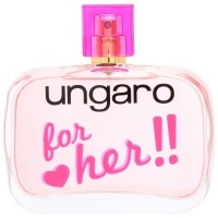 Ungaro for Her!!