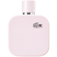 L.12.12 Eau de Parfum Rose For Her