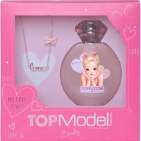 TOPModel Signature Candy Love