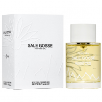 Sale Gosse by Fanny Bal