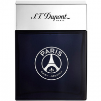 Paris Saint-Germain Eau des Princes Intense
