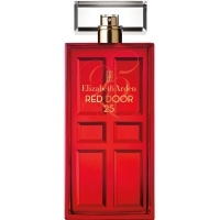 Red Door 25 Eau de Parfum