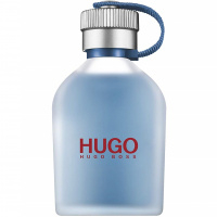 Hugo Boss Now