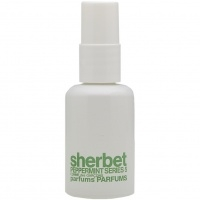 Series 5: Sherbet Peppermint