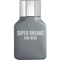 United Dreams Aim High Super Dreams