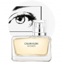Women Eau de Toilette