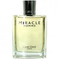 Miracle Homme (винтаж)