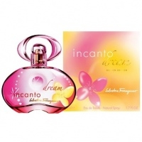 Incanto Dream Golden Edition