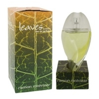 Leaves Homme