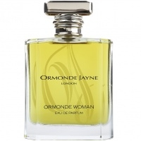 Ormonde Woman