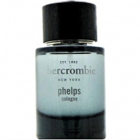 Phelps Cologne