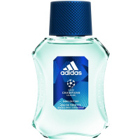 UEFA Champions League Dare Edition
