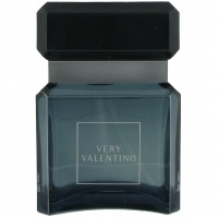 Very Valentino for Men