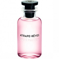 Attrape-Reves
