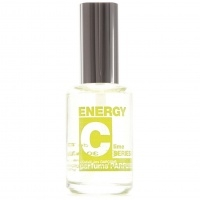 Energy C Lemon