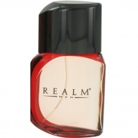 Realm for Men