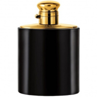 Woman by Ralph Lauren Intense
