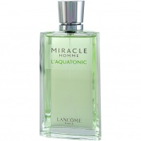 Miracle Homme L'Aquatonic