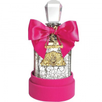 Viva la Juicy Platinum Limited Edition