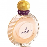Charriol Eau de Toilette