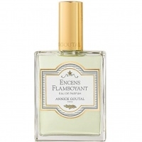 Encens Flamboyant For Men