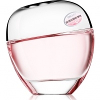 Be Delicious Fresh Blossom Skin Hydrating Eau de Toilette
